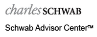 Schwab Advisor Center image
